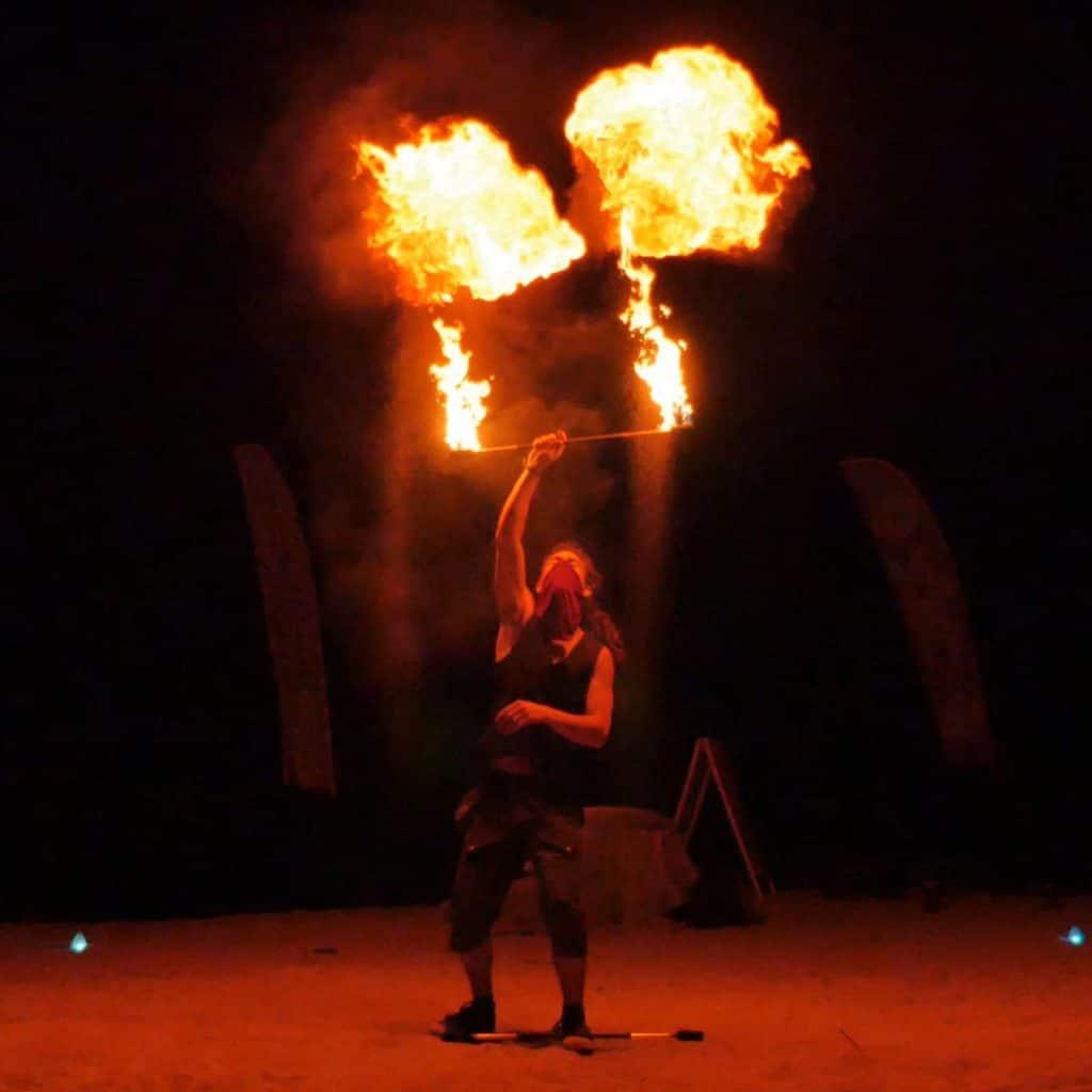 fireprops_thumbnail