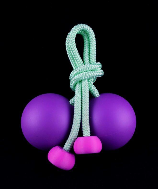 purple-mint
