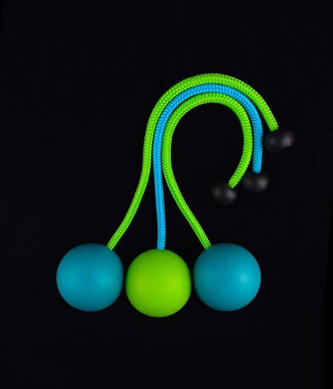 teal-green