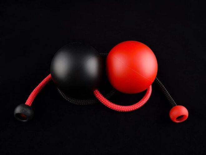 noir-rouge
