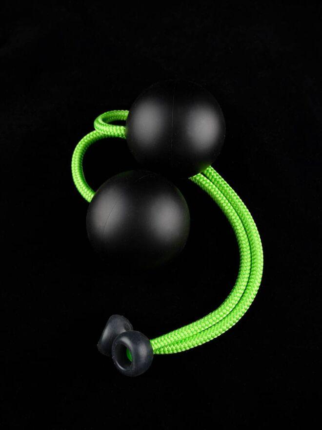noir-vert