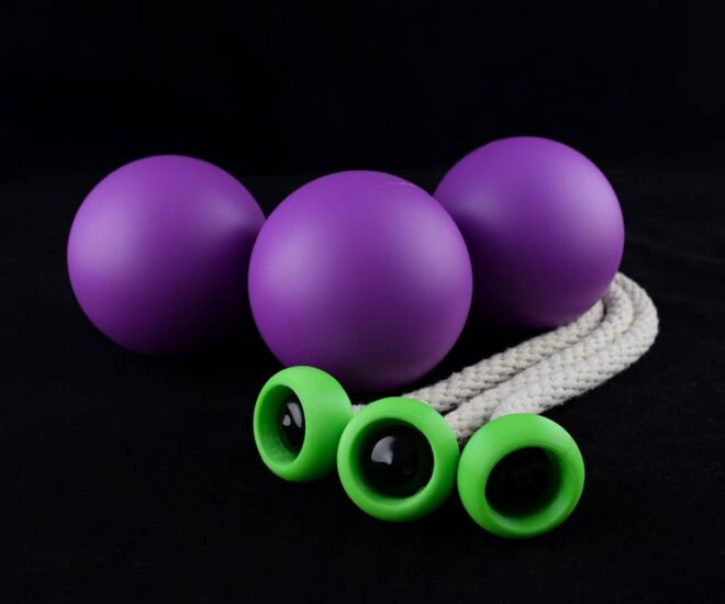 contactpoi_purple_green