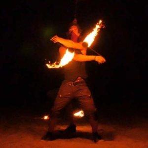 dereck_feu